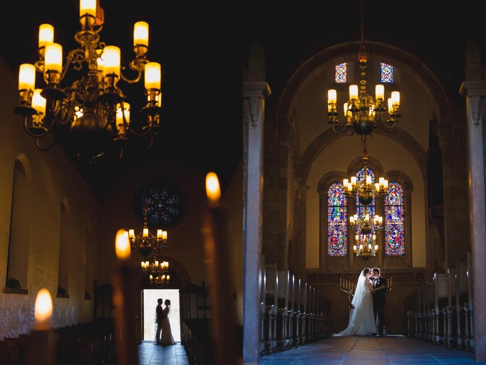 Avon_Old_Farms_Wedding_Photographer_049