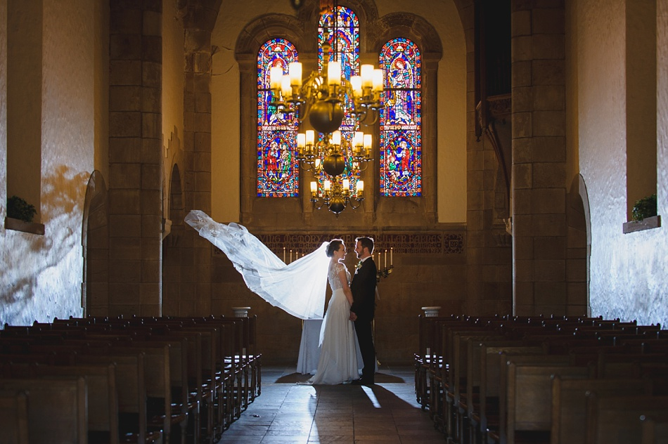 Avon_Old_Farms_Wedding_Photographer_050