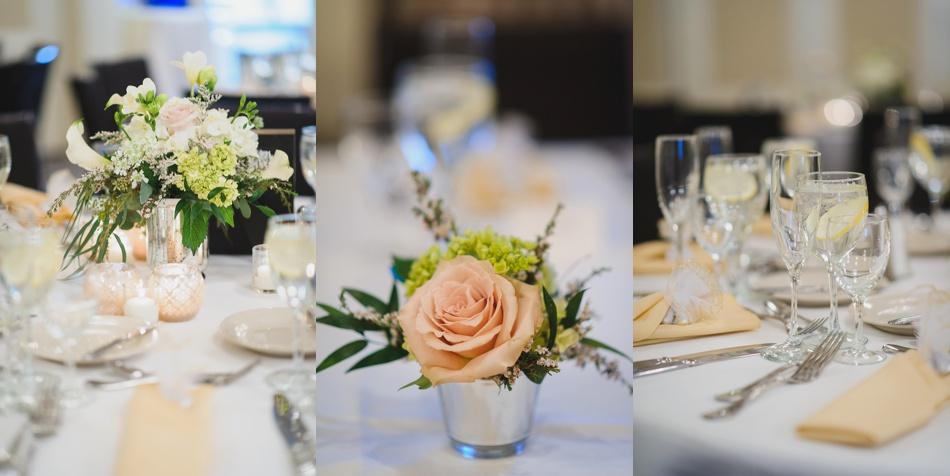 Avon_Old_Farms_Wedding_Photographer_051