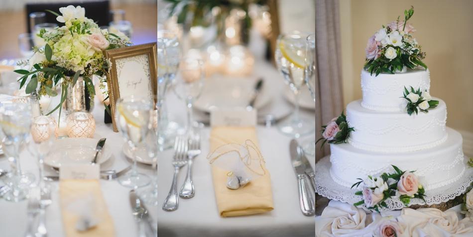 Avon_Old_Farms_Wedding_Photographer_052