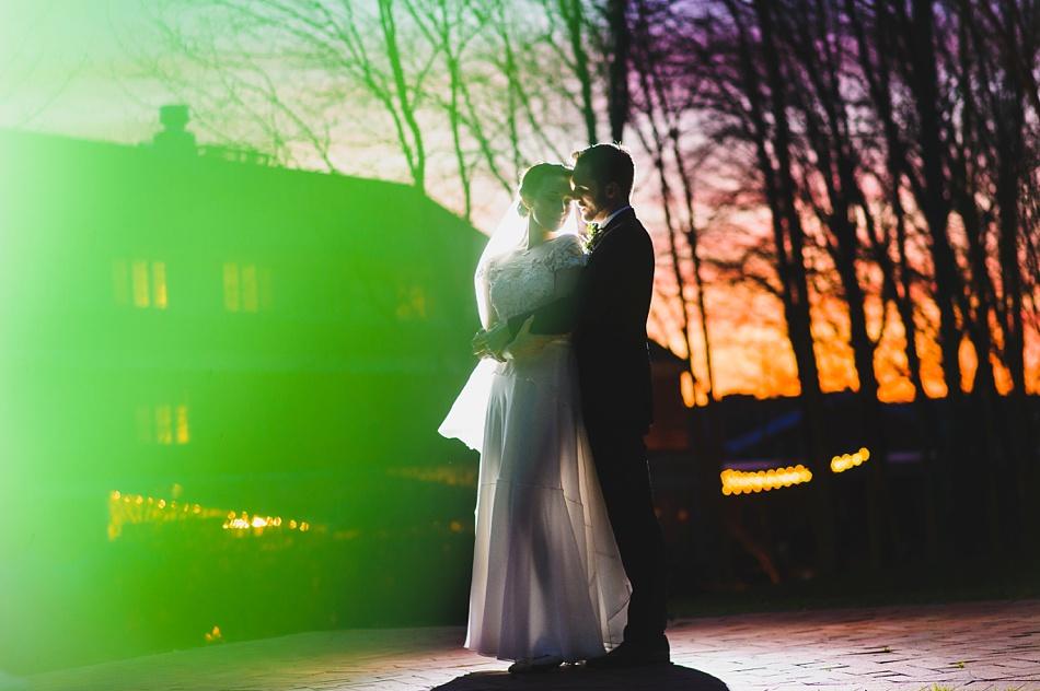 Avon_Old_Farms_Wedding_Photographer_056