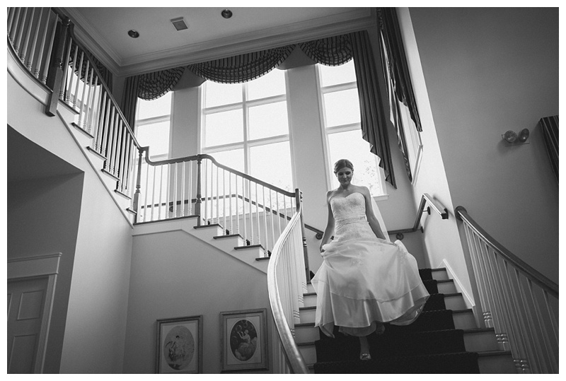 The_North_House_Avon_CT_Wedding_Photographer15