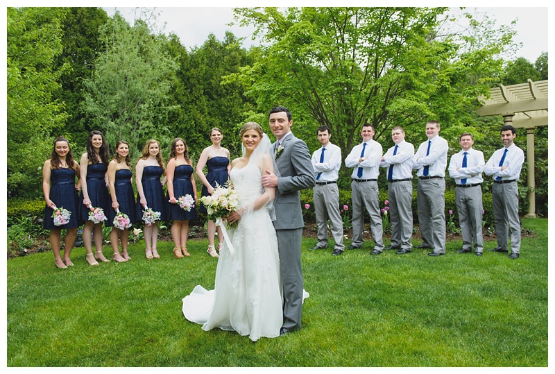 The_North_House_Avon_CT_Wedding_Photographer22