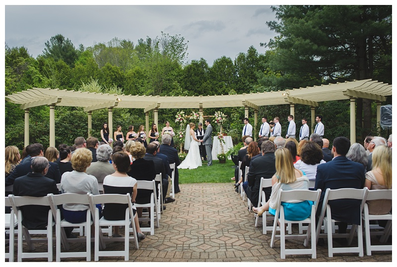 The_North_House_Avon_CT_Wedding_Photographer30