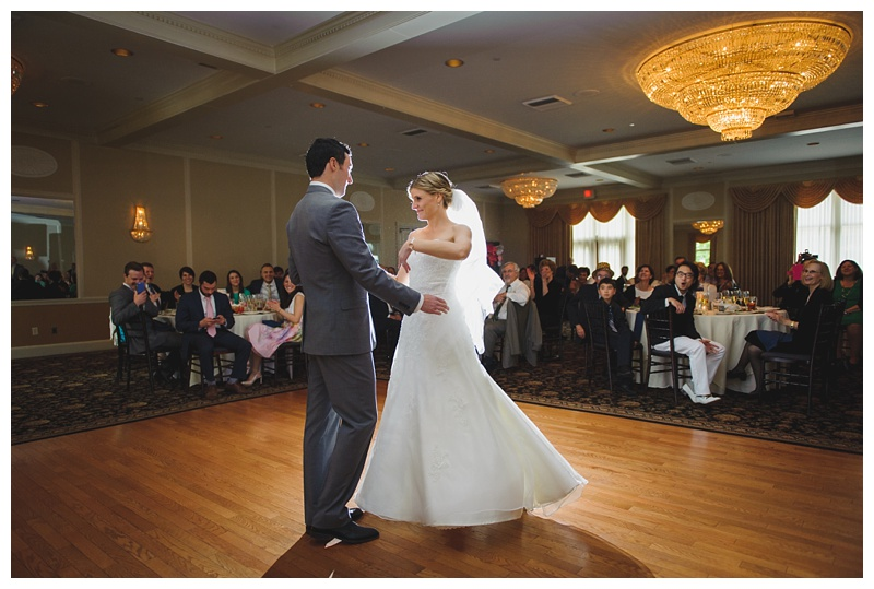 The_North_House_Avon_CT_Wedding_Photographer34