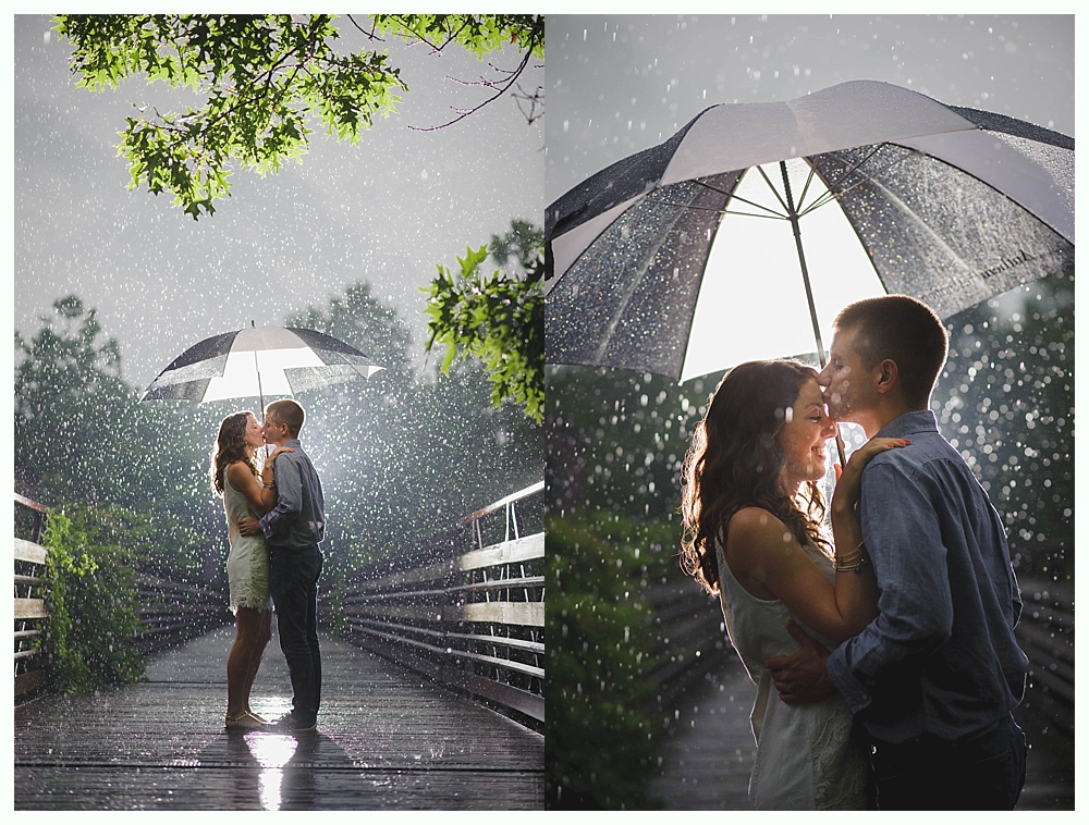 Collinsville_Engagement_Photography_Wedding_Photographer_01