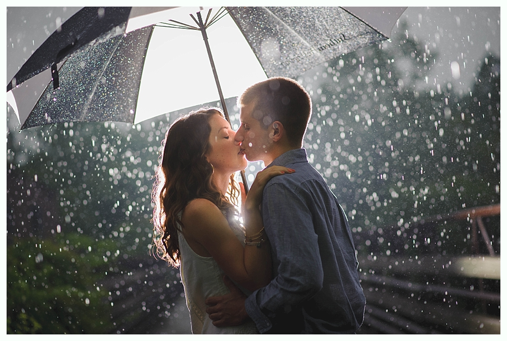 Collinsville_Engagement_Photography_Wedding_Photographer_02