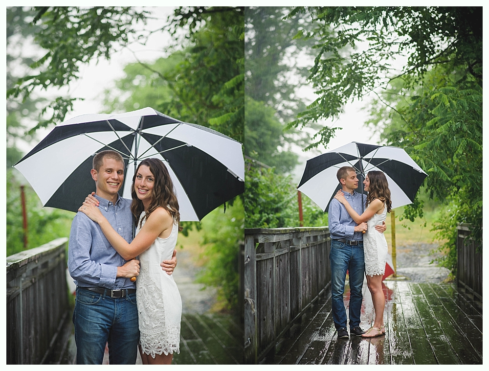Collinsville_Engagement_Photography_Wedding_Photographer_06