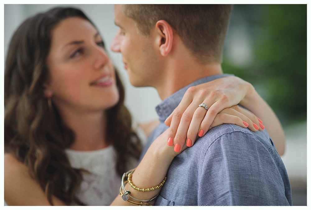 Collinsville_Engagement_Photography_Wedding_Photographer_07