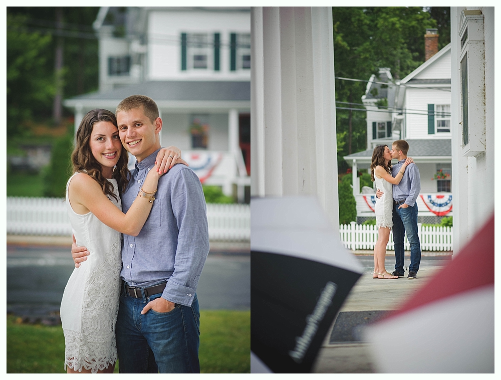 Collinsville_Engagement_Photography_Wedding_Photographer_08
