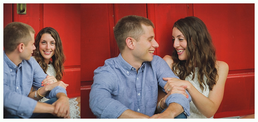 Collinsville_Engagement_Photography_Wedding_Photographer_09