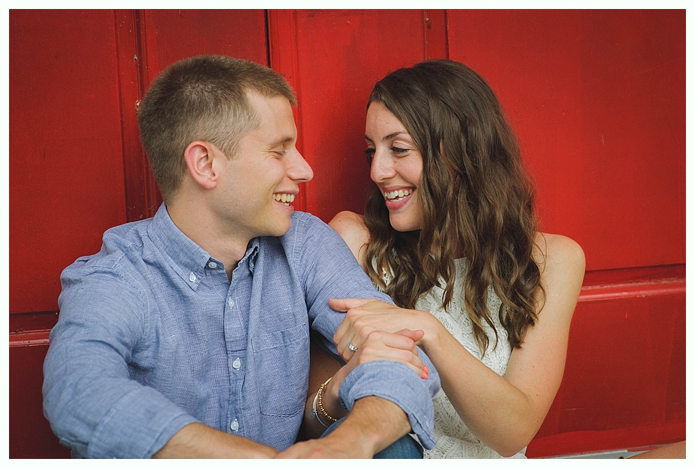 Collinsville_Engagement_Photography_Wedding_Photographer_10