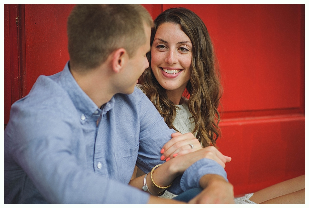 Collinsville_Engagement_Photography_Wedding_Photographer_11