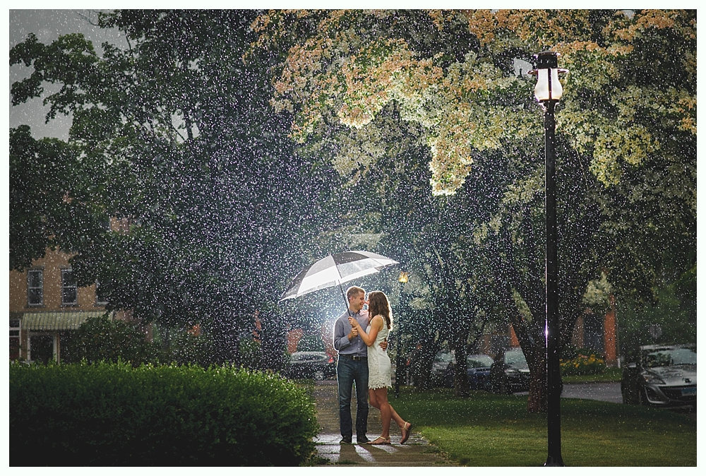 Collinsville_Engagement_Photography_Wedding_Photographer_13