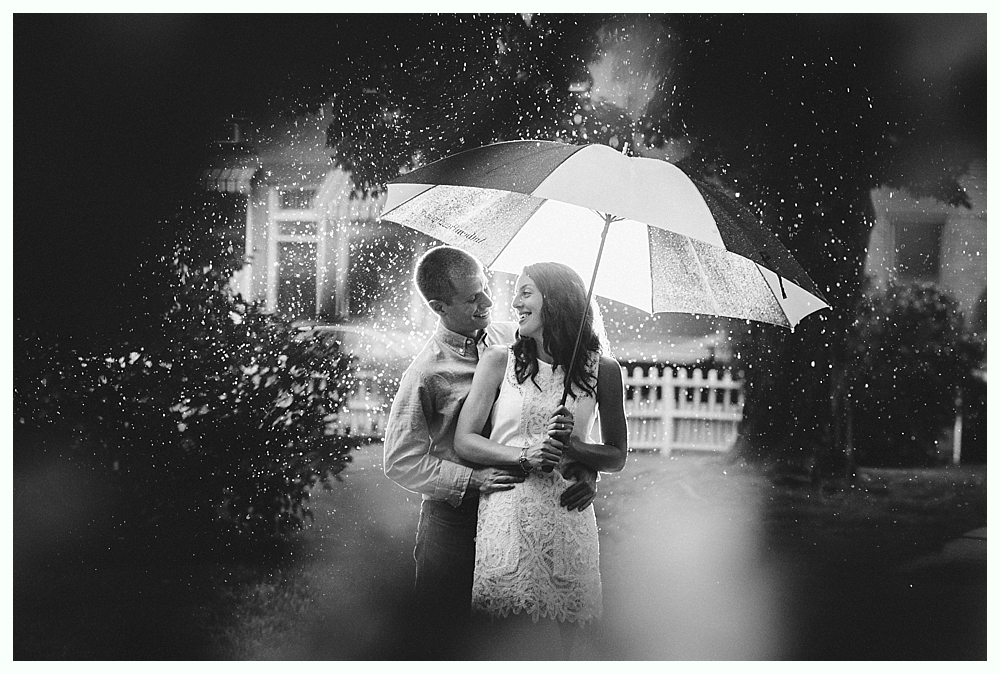 Collinsville_Engagement_Photography_Wedding_Photographer_14