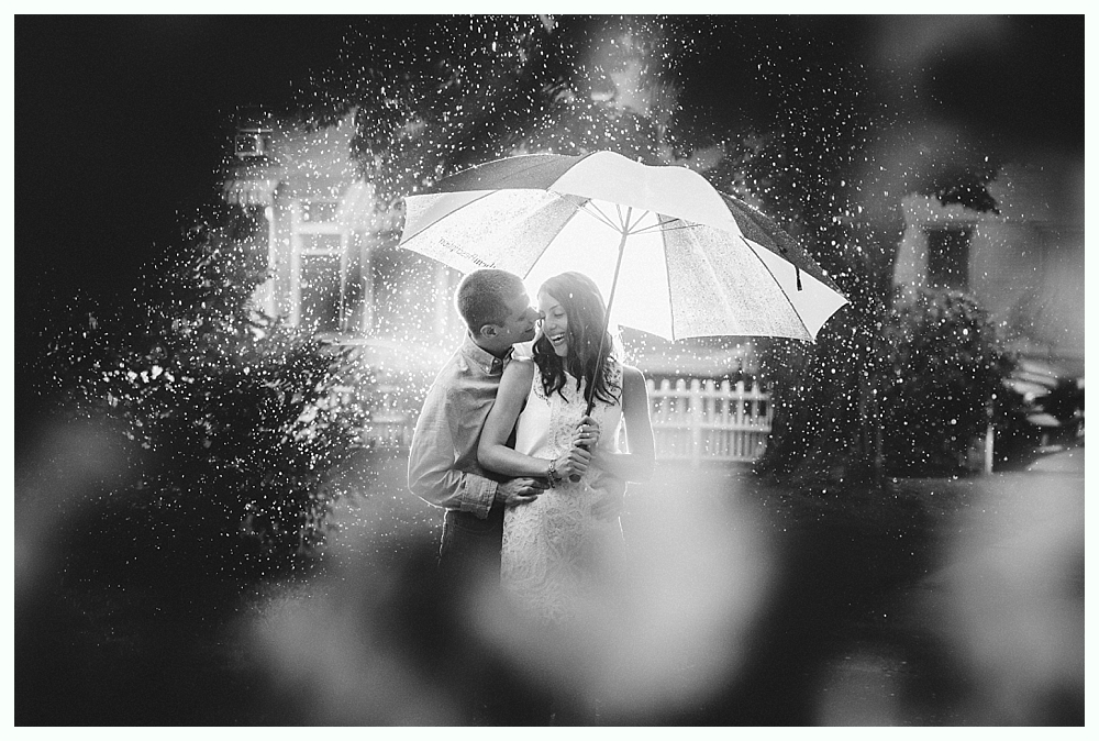 Collinsville_Engagement_Photography_Wedding_Photographer_15