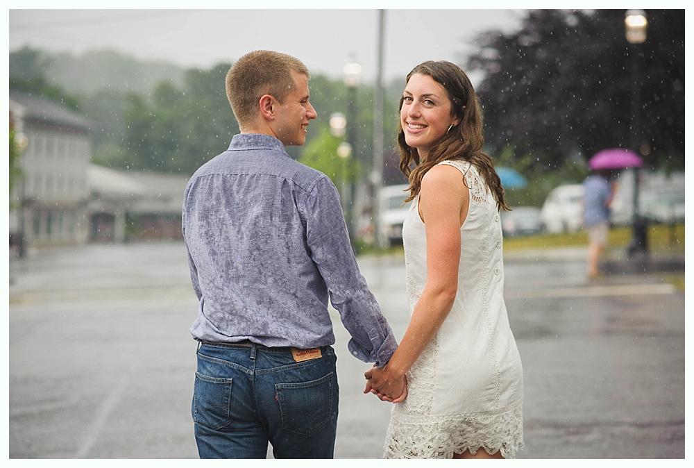 Collinsville_Engagement_Photography_Wedding_Photographer_17