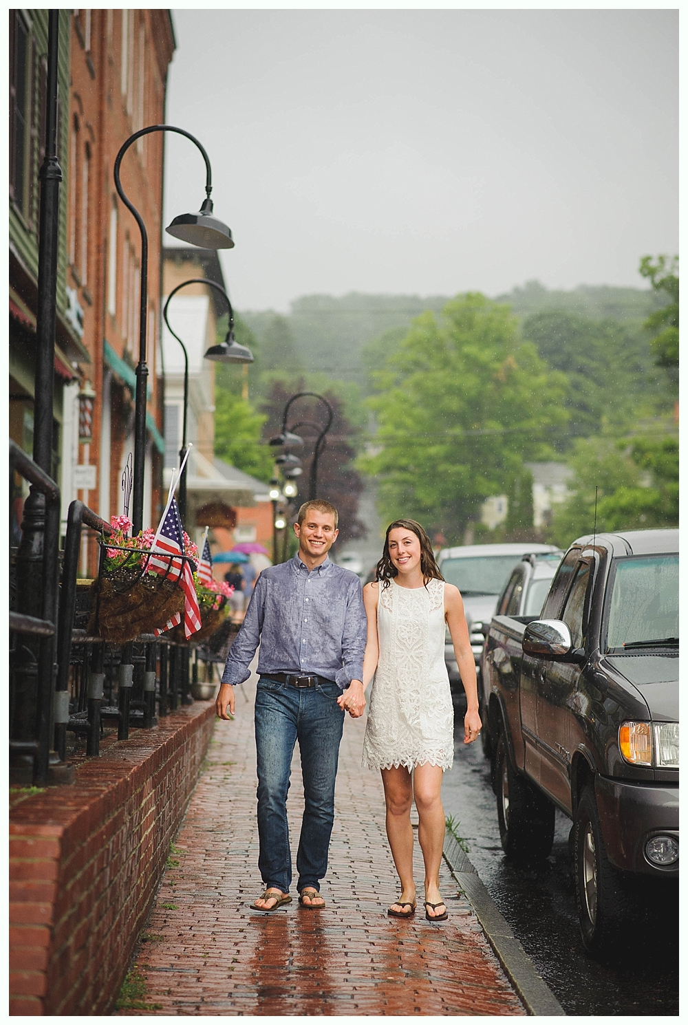 Collinsville_Engagement_Photography_Wedding_Photographer_18