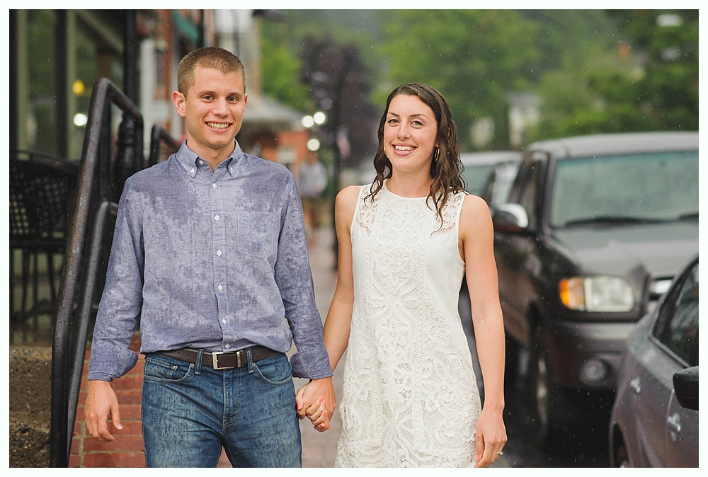 Collinsville_Engagement_Photography_Wedding_Photographer_19