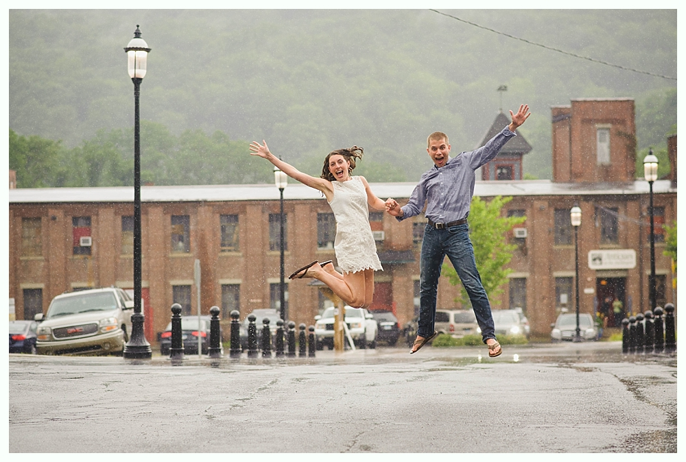 Collinsville_Engagement_Photography_Wedding_Photographer_20