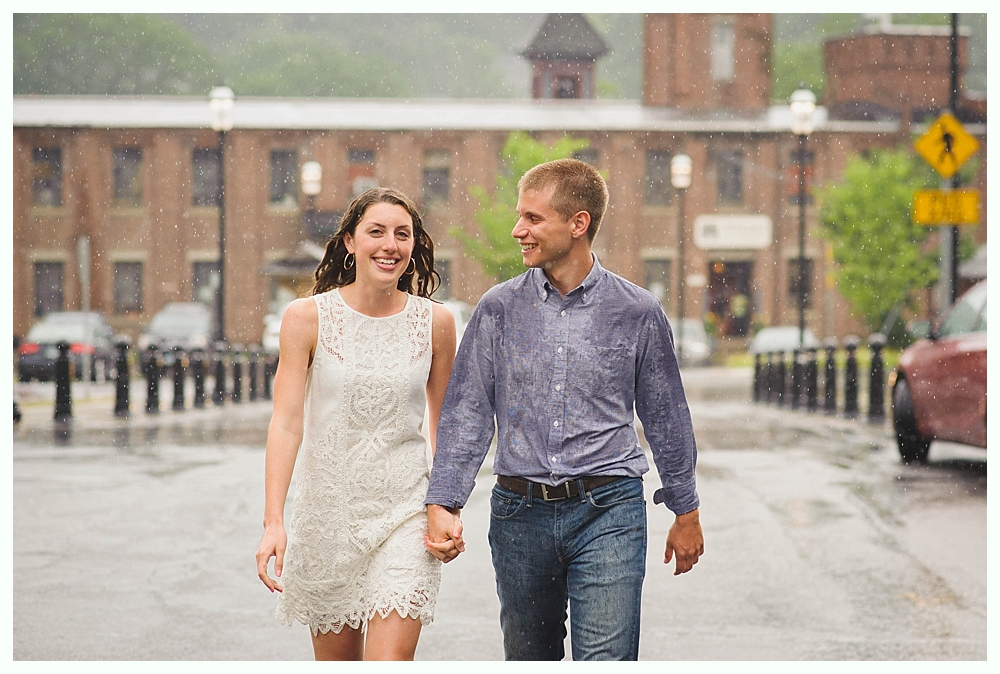Collinsville_Engagement_Photography_Wedding_Photographer_21