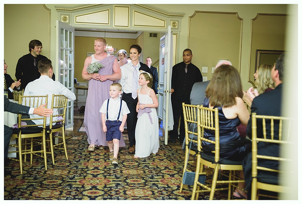Wedding Ct Connecticut Photographer Fox Hill Inn 42 43