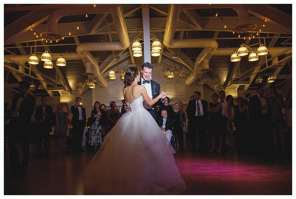 A Glastonbury Boathouse Wedding Luke Wayne Weddings