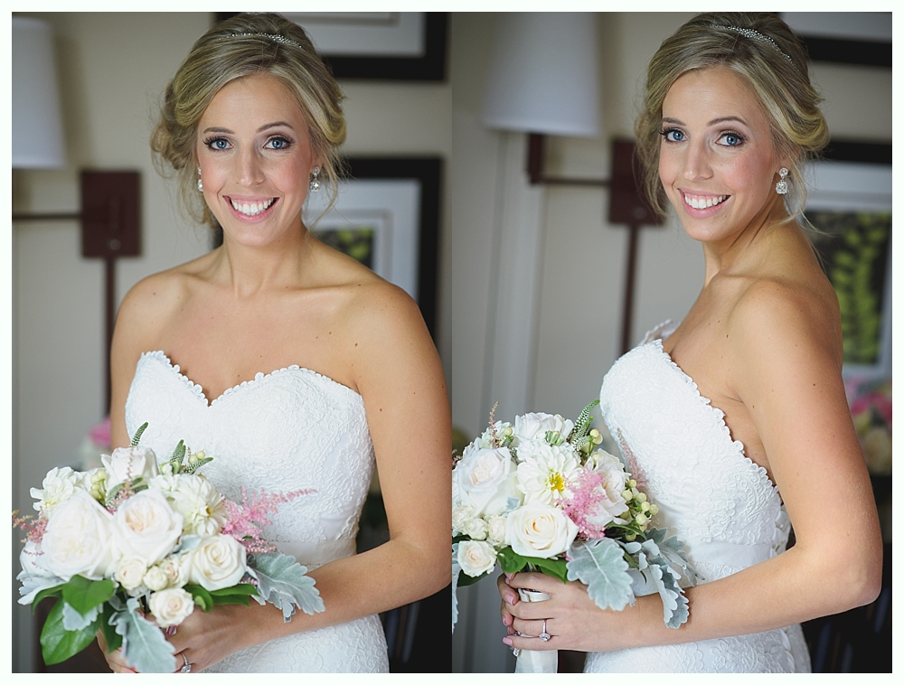 farmington_gardens_wedding_photographer_05
