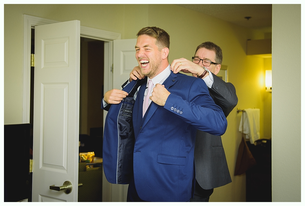 farmington_gardens_wedding_photographer_06
