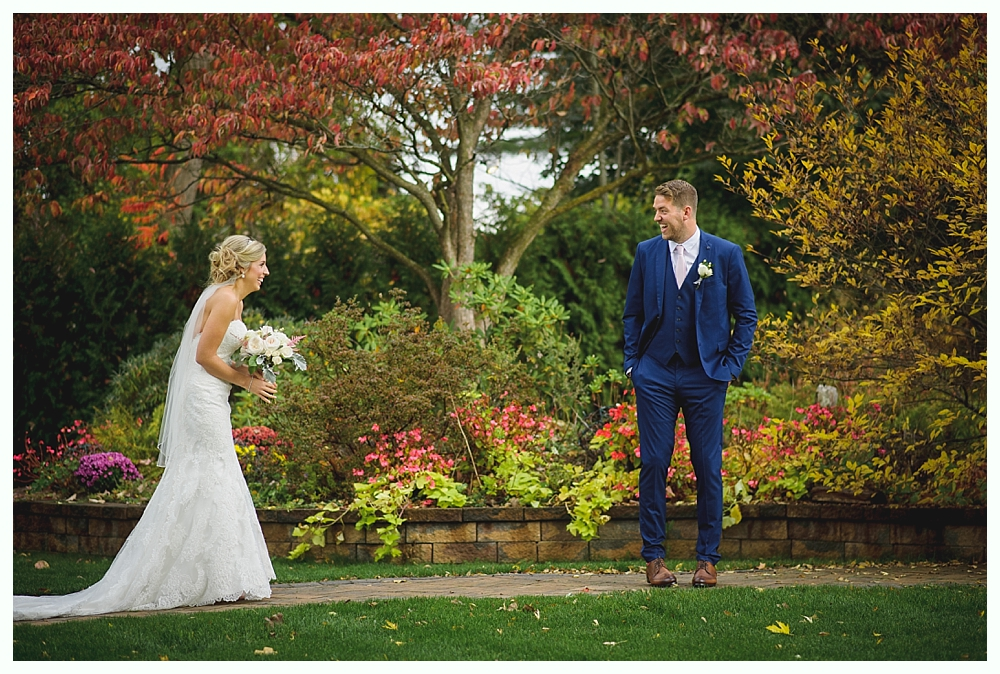 farmington_gardens_wedding_photographer_12