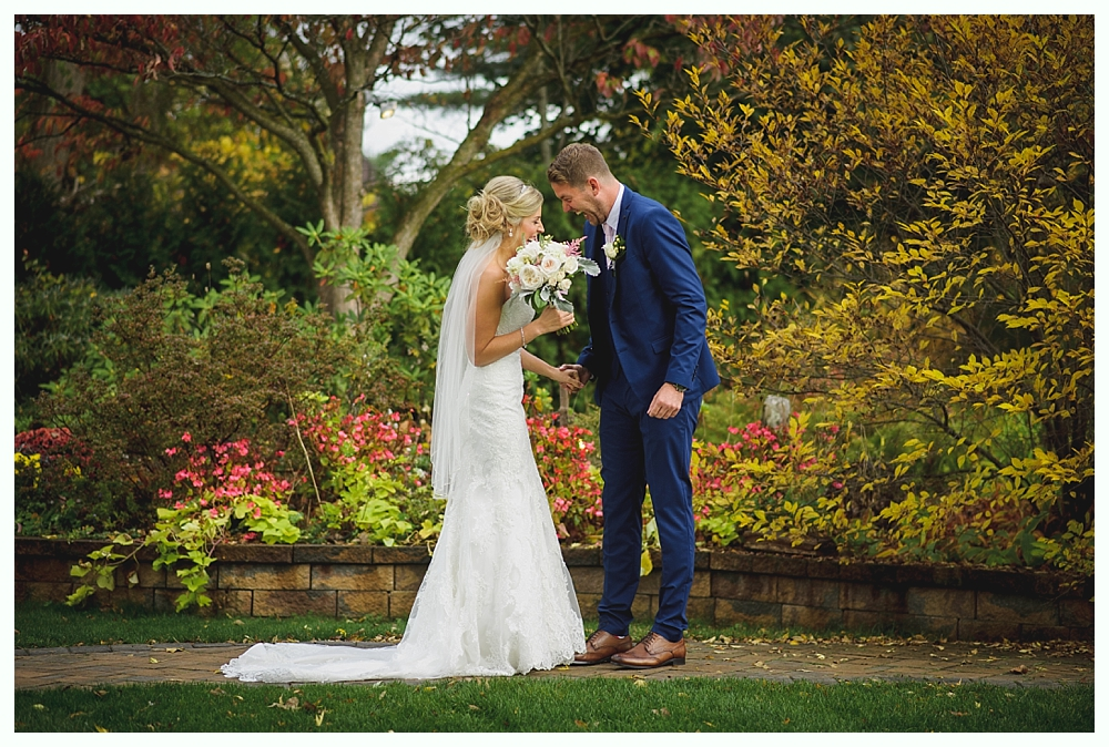 farmington_gardens_wedding_photographer_14
