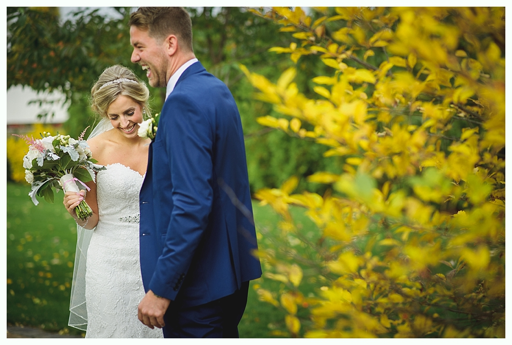 farmington_gardens_wedding_photographer_15