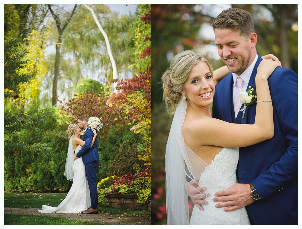 farmington_gardens_wedding_photographer_18