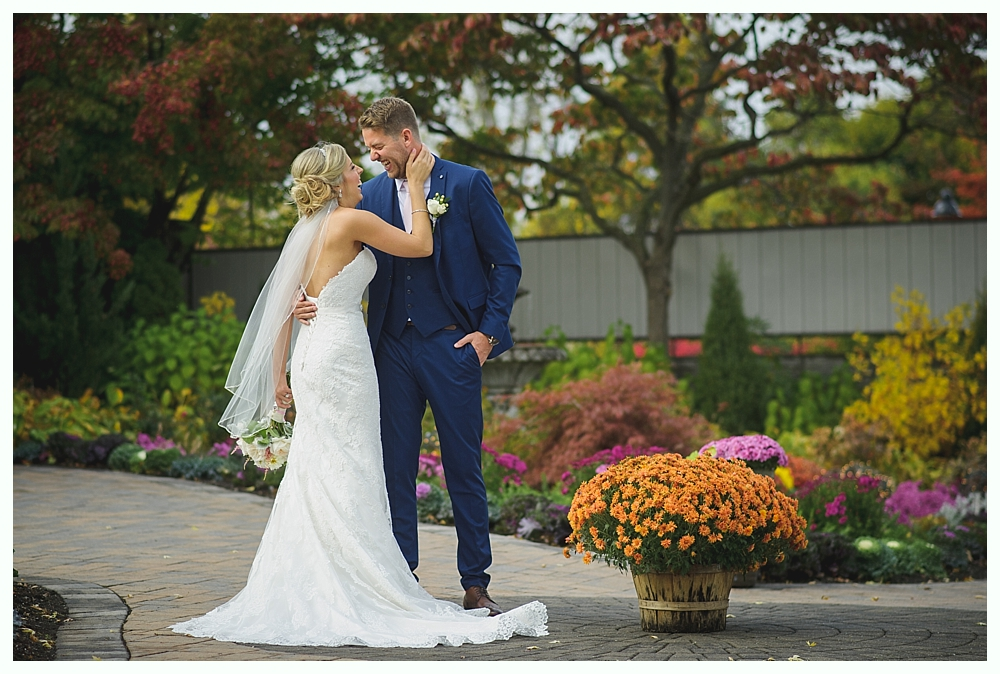 farmington_gardens_wedding_photographer_20