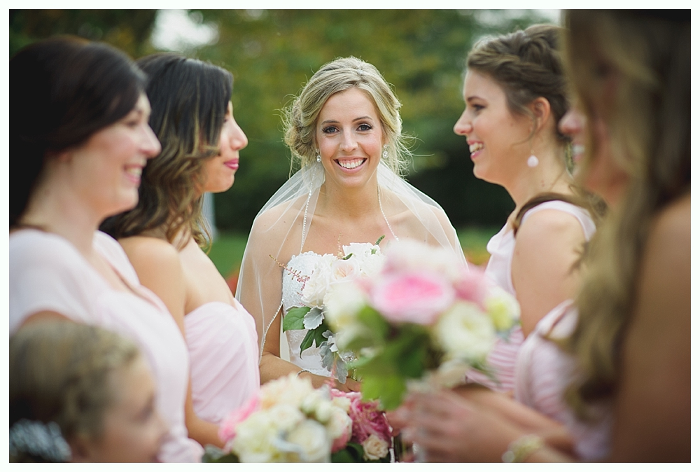 farmington_gardens_wedding_photographer_23
