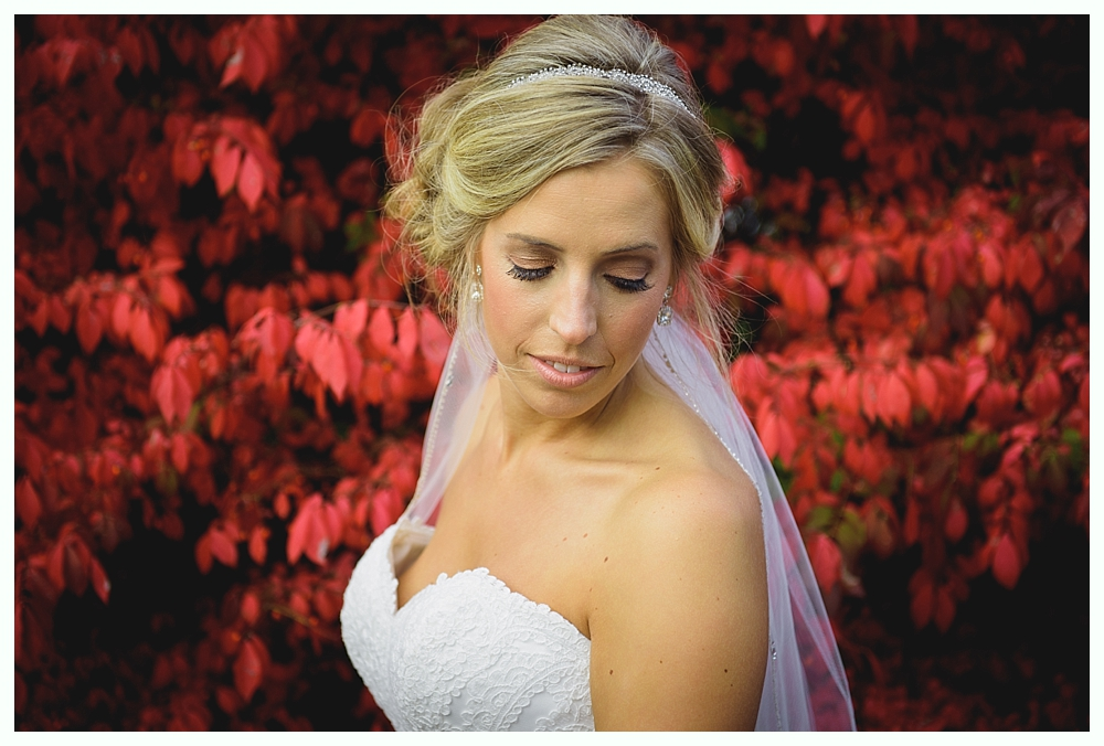 farmington_gardens_wedding_photographer_25