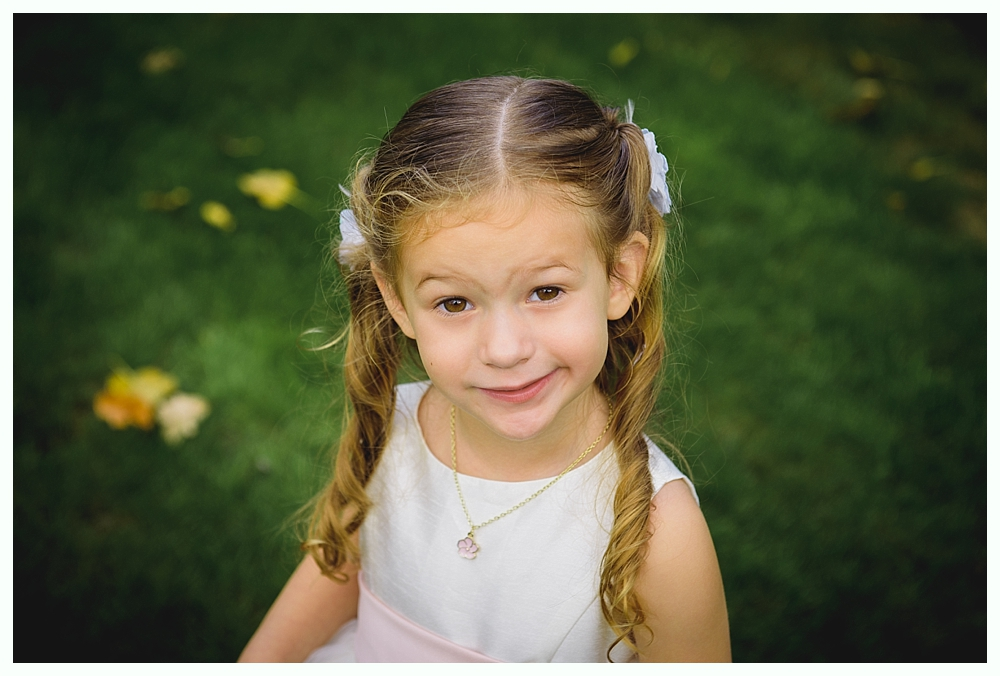 farmington_gardens_wedding_photographer_29