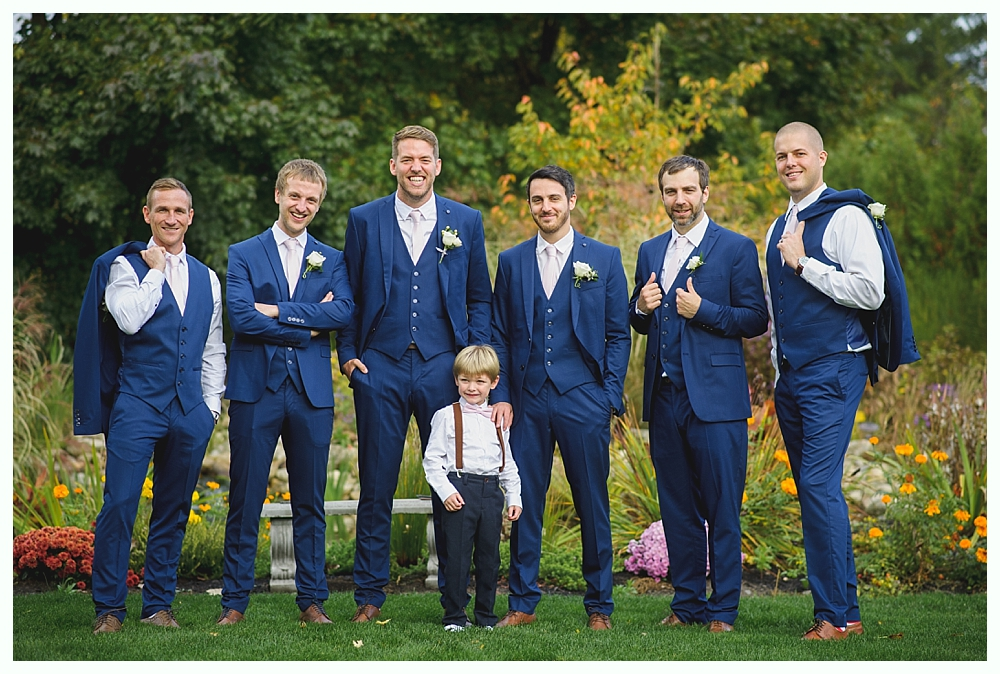 farmington_gardens_wedding_photographer_30
