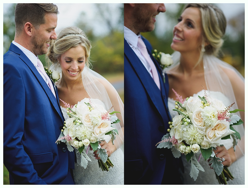 farmington_gardens_wedding_photographer_37