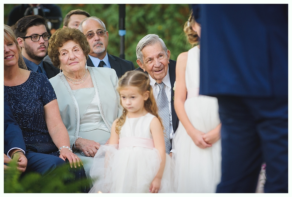 farmington_gardens_wedding_photographer_46