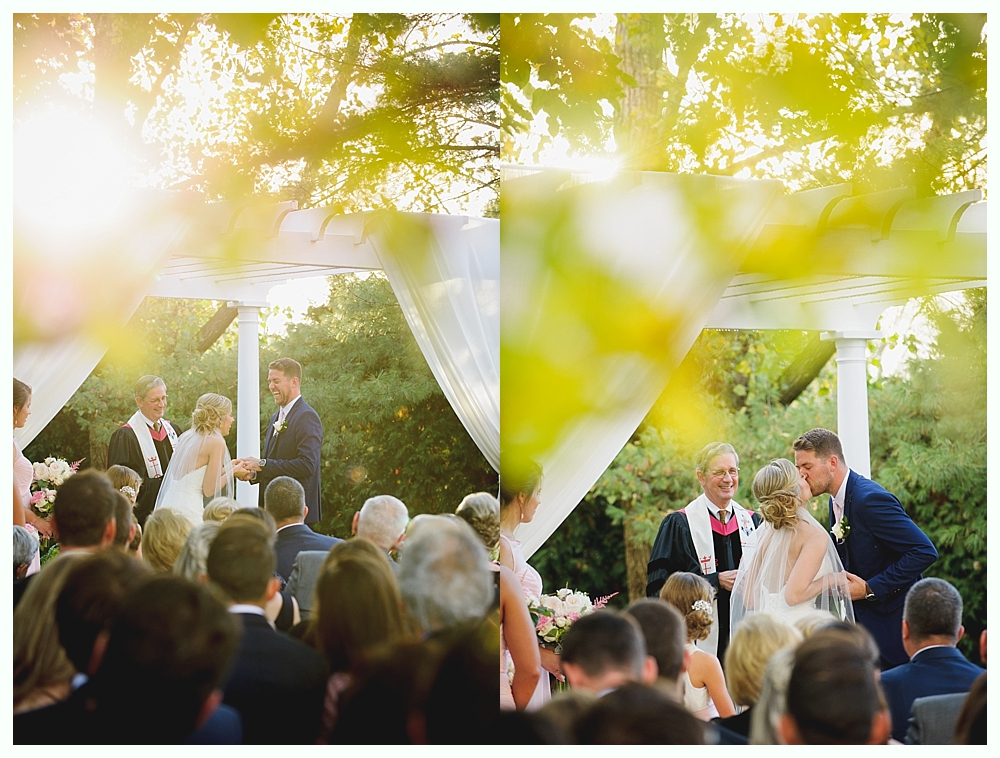 farmington_gardens_wedding_photographer_49