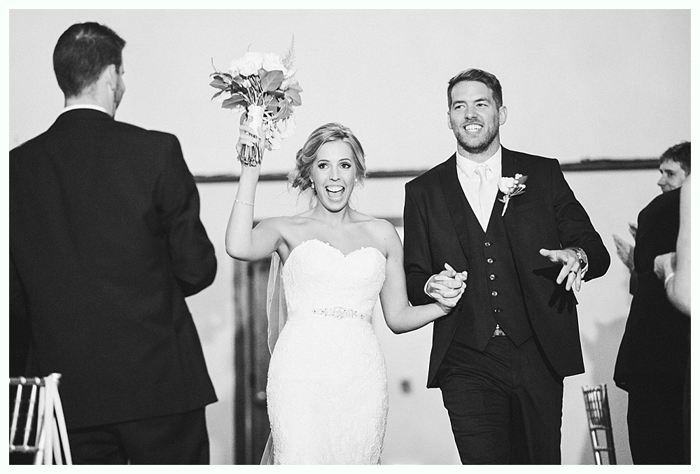farmington_gardens_wedding_photographer_54