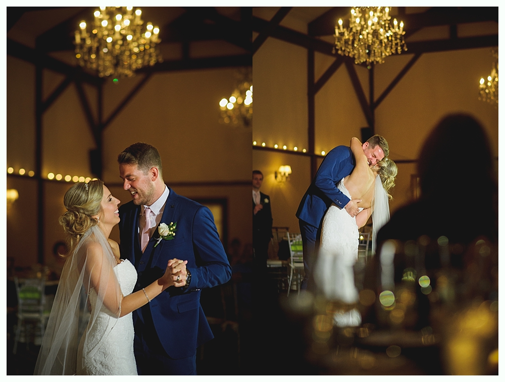 farmington_gardens_wedding_photographer_55