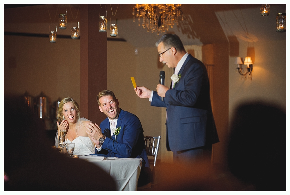 farmington_gardens_wedding_photographer_57