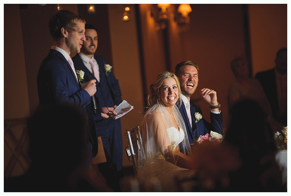 farmington_gardens_wedding_photographer_59