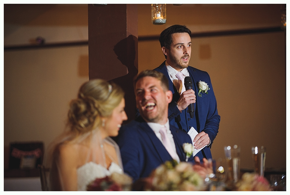farmington_gardens_wedding_photographer_60