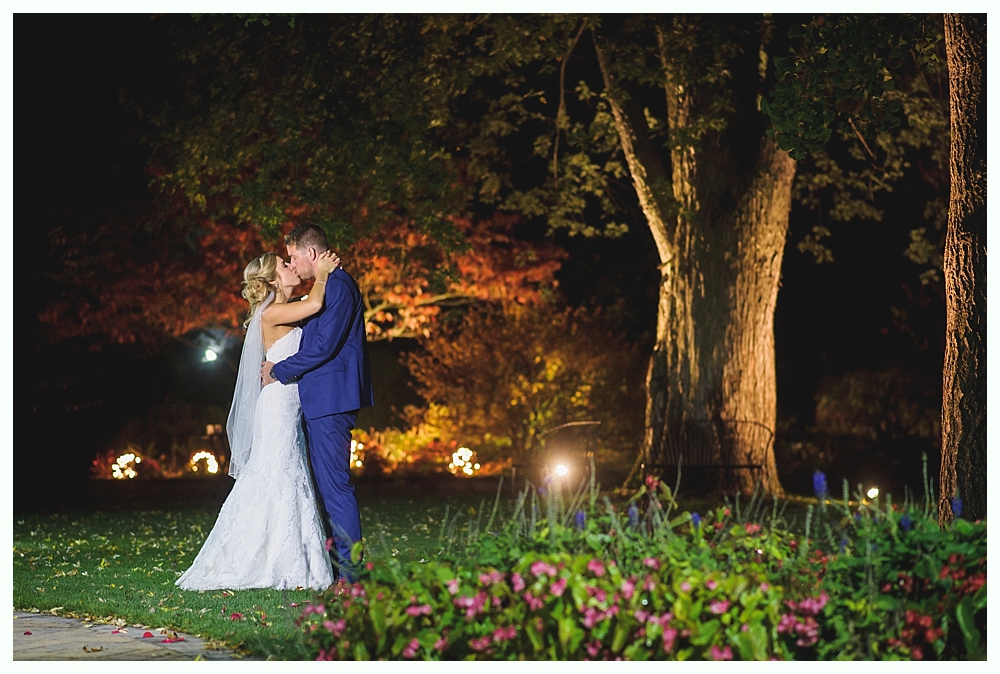 farmington_gardens_wedding_photographer_64