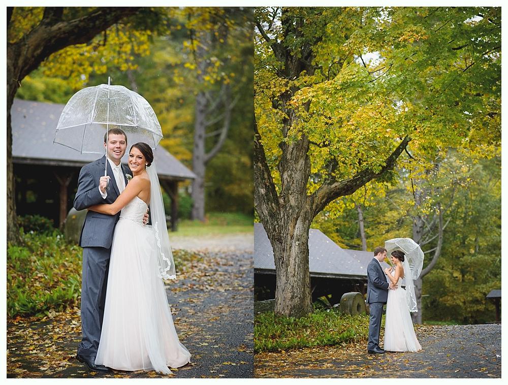 geer_christmas_tree_farm_wedding_photography_22