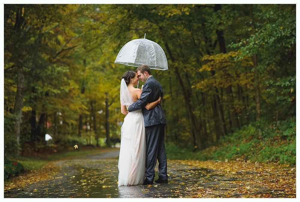 geer_christmas_tree_farm_wedding_photography_27