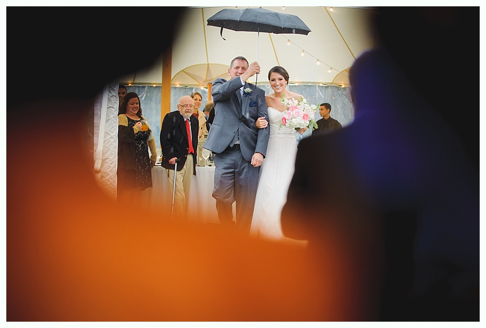 geer_christmas_tree_farm_wedding_photography_36